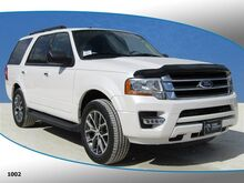 2017_Ford_Expedition_XLT_ Ocala FL