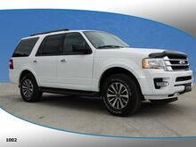 2017_Ford_Expedition_XLT_ Clermont FL