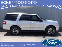 2017_Ford_Expedition_XLT_ Cullman AL