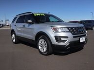 2017 Ford Explorer  Grand Junction CO