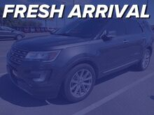 2017_Ford_Explorer_Limited_  TX