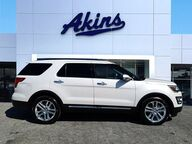 2017 Ford Explorer Limited Winder GA