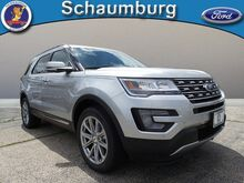 2017_Ford_Explorer_Limited_