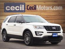 2017_Ford_Explorer_Sport_  TX