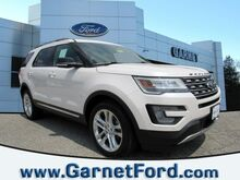 2017_Ford_Explorer_XLT_ West Chester PA