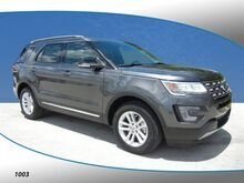 2017 Ford Explorer XLT Clermont FL