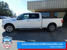 2017_Ford_F-150__ Brownsville TN