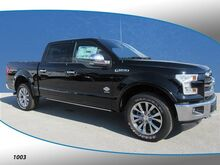 2017_Ford_F-150_4WD_ Clermont FL
