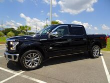 2017_Ford_F-150_King Ranch_ Dothan AL