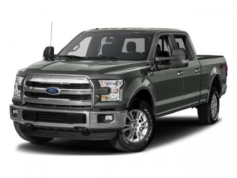 2017 Ford F-150 Lariat FX 4 Navigation /Pano roof Freeport NY