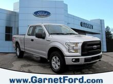 2017_Ford_F-150_SC XL 4x4_ West Chester PA