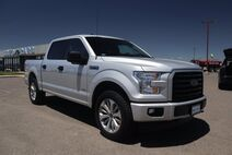 2017 Ford F-150 XL Grand Junction CO