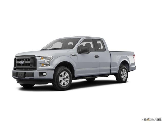 2017 Ford F-150 XL Portsmouth NH