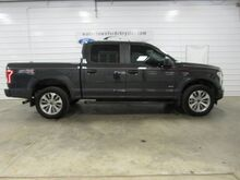 2017_Ford_F-150_XL_ Watertown SD