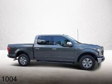 2017_Ford_F-150_XLT_ Belleview FL