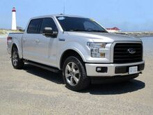 2017_Ford_F-150_XLT_ South Jersey NJ