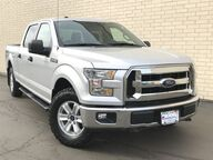 2017 Ford F-150 XLT Chicago IL