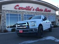 2017 Ford F-150 XLT Grand Junction CO