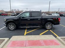 2017_Ford_F-150_XLT SuperCrew 5.5-ft. Bed 4WD_ Jacksonville IL