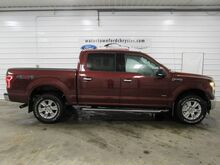 2017_Ford_F-150_XLT_ Watertown SD