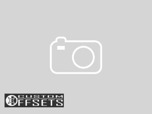 2017 Ford F-150 XLT Fond du Lac WI