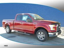 2017 Ford F-150 XLT Clermont FL