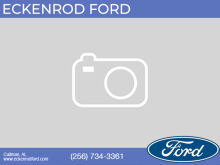 2017_Ford_F-150__ Cullman AL