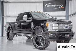2017_Ford_F-250_Platinum_ Dallas TX