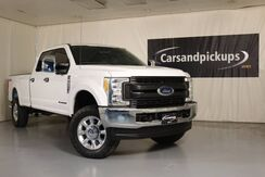 2017_Ford_F-250_XL_ Dallas TX