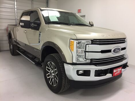 2017_Ford_F-250SD__ Mission TX