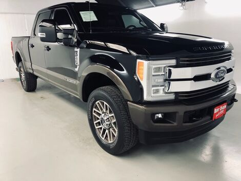 2017_Ford_F-250SD_King Ranch_ Mission TX