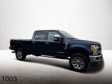 2017_Ford_F-250SD_Lariat_ Belleview FL