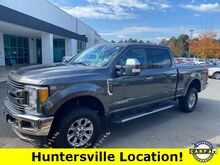 2017_Ford_F-250SD_XLT_ Hickory NC