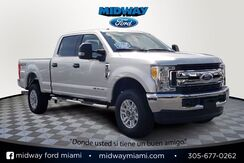 2017_Ford_F-250SD_XLT_ Miami FL