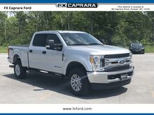 2017_Ford_F-250SD_XLT_ Watertown NY