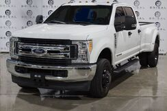2017_Ford_F-350 SD_XLT Crew Cab Long Bed DRW 4WD_ Miami FL