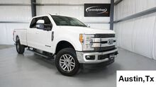 2017_Ford_F-350 SRW_Lariat_ Dallas TX