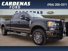 2017_Ford_F-350 Super Duty__ McAllen TX