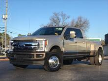 2017_Ford_F-350 Super Duty_King Ranch_ Raleigh NC
