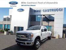 2017_Ford_F-350 Super Duty__ Alexandria KY