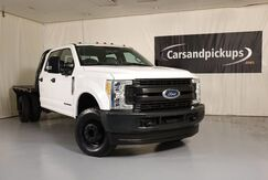 2017_Ford_F-350_XL_ Dallas TX