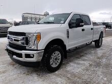 2017_Ford_F-350_XLT VALUE PACKAGE WITH SYNC 3_ Calgary AB