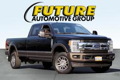2017_Ford_F-350SD_King Ranch_ Roseville CA