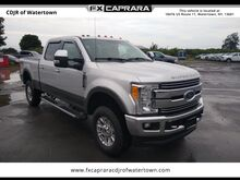 2017_Ford_F-350SD_Lariat_ Watertown NY