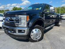 2017_Ford_F-450 Super Duty_Lariat_ Raleigh NC