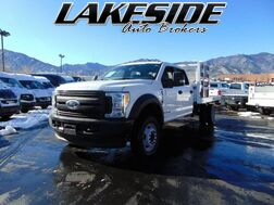 2017_Ford_F-550_Crew Cab DRW 4WD_ Colorado Springs CO