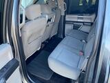 2017 Ford F150 XLT West Valley City UT