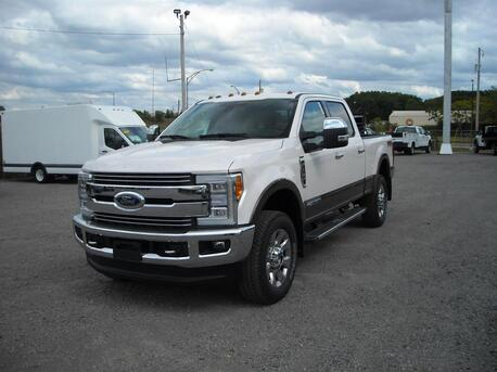 2017_Ford_F250 Crew 4x4__ Eau Claire MN