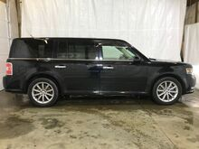 2017_Ford_Flex_Limited AWD_ Middletown OH