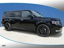 2017 Ford Flex Limited EcoBoost Clermont FL